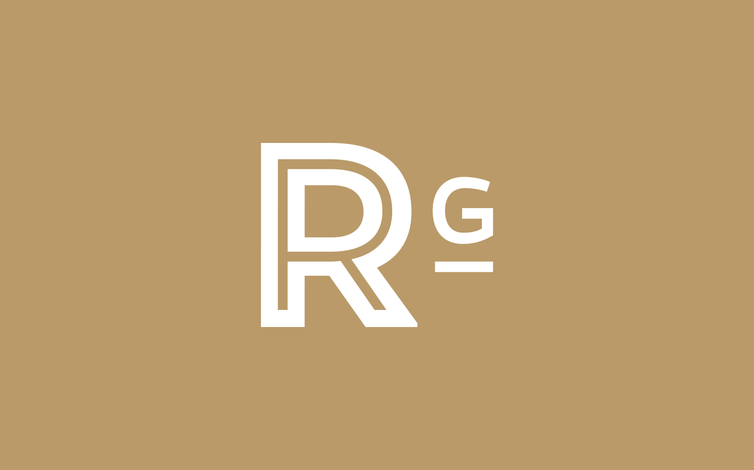 RRG_blog_placeholders_4